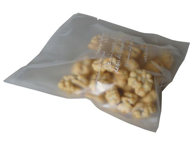 ピーカンナッツチョコレート平袋